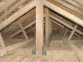 04 Roof interior