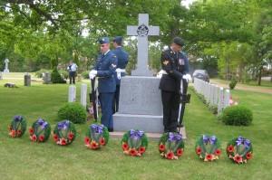 War Graves - IMG_0906